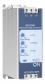 Softstarter Solstart analog