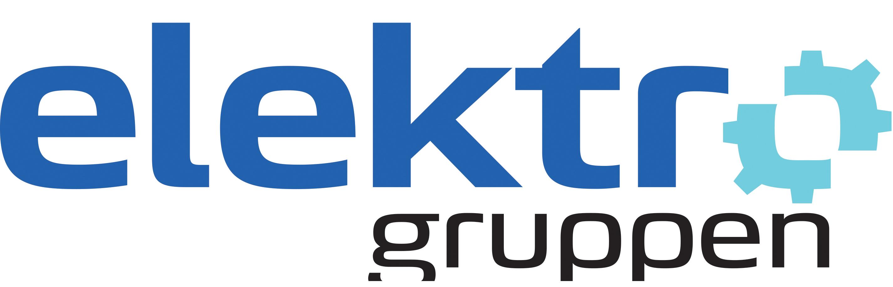 Elektro Gruppen
