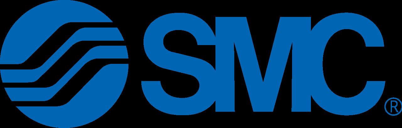 Forhandler af SMC